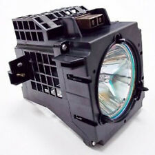 SONY KF-60DX100, KP-XR43TW1 TV Replacement Lamp with Osram PVIP OEM bulb inside