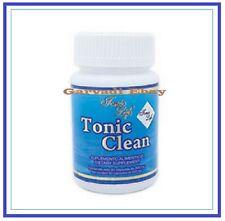 Tonic Clean ayuda a regenerar las células dañadas por inflamación o irritación.