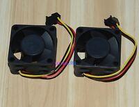 2PCS  Cisco C2950T-24 Catalyst Switch Replacement , 2950T,2950,2950C,2950G FAN