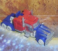 Transformers Dotm Walmart OPTIMUS Legends Cyberverse Dark of The Moon lot