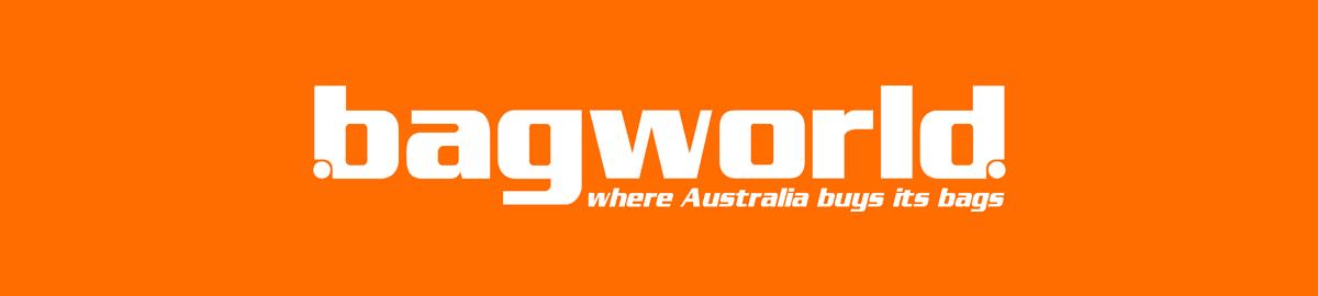 Bagworld Australia