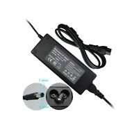 Studio 1435 1440 1450 1535 1537 1558 1745 PA-4E WRHKW Laptop Charger for DELL