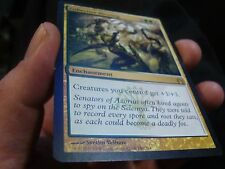 Collective Blessing x1 Return to Ravniva SP- Free Shipping Canada!