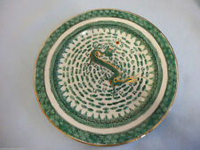 1900-1940 Antique Chinese Porcelain Plates/Trays