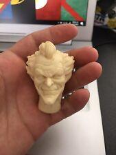 1/6 Scale Joker Custom Sculpt Sideshow Hot Toys