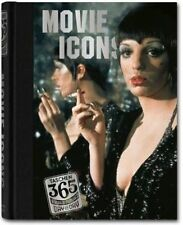 365 Day-by-day Movies 20th Century by Taschen