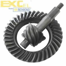 "EXCel Differential Ring and Pinion F9543; 5.43 Ford 9"" for Ford"