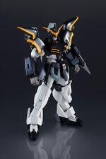 Gundam Universe XXXG-01D Deathscythe Gundam Action Figure BANDAI