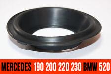 Stromberg 175 CDT CDS CDTU Vergaser Membran 0000710826 Mercedes 190 230 BMW 520