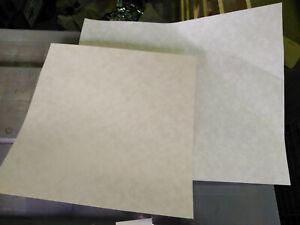 DuPont Nomex® Elektroisolationspapier Isolation Insulating Paper 0,25mm 52x42 cm