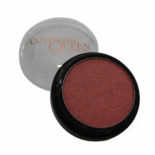 COVERGIRL QUEEN COLLECTION EYESHADOW POT #Q170 PINK SEQUIN