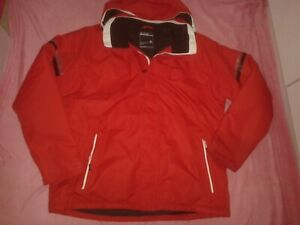 Men/'s dare2b /'Trepak/' Red Ski Wear//Winter Jacket.
