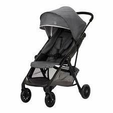 Evenflo Aero Stroller Travel System with Folding Design and Storage (Open Box)