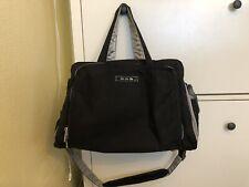 Ju-Ju-Be Legacy Collection Be Prepared Diaper Bag The Monarch