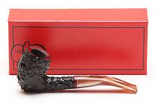 Jobey Stromboli 355 Tobacco Pipe