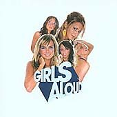 Girls Aloud - What Will the Neighbours Say? (2004)