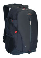 """Targus Terra Backpack for 16"""" Laptop - Black"""