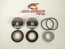 Kit de rodamientos de dirección All Balls moto Sherco 125 ST 2014 Nuevo