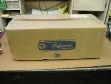 "Preformed 8006174 Aerial Reddi Closure and Heat Shield 9.5"" x 28.4"" with bonding"
