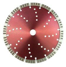 Disque Diamanté Disque à Tronçonner Diamanté Fliesenbeton 230x22mm MST230