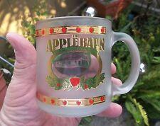 Apple Barn Cider Mill & General Store Coffee Mug Sieverville, TN Smoky Mountains