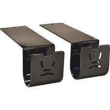PS Products Holster Mate Bedside Concealment Shotgun Brackets Black HMGB