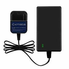 Exmate Chargeur 18V pour Batterie Makita BL1830 18V au Lithium (pas pour les pil