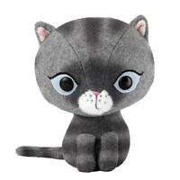 Hallmark by Enesco A28211 Little Meow Cat Small