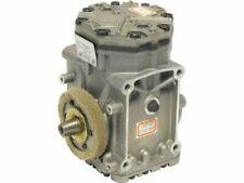 UAC A/C Compressor fits Ford Thunderbird 1985-1988 Turbo 15WJYD
