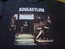 Soul Asylum Vintage 90S Tee Shirt XL Soft Alternative Rock 90S
