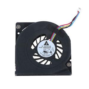 BSB05505HP CT02 BSB05505HP-SM X03 5V 0.40A Fan DF5400805L10T FFTK GB0555PDV1-A
