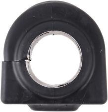 Centric Parts 602.66033 Sway Bar Frame Bushing Or Kit