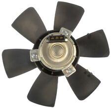 Engine Cooling Fan Assembly Dorman 621-282 fits 75-80 VW Rabbit 1.5L-L4