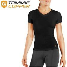 Machine Washable Golf Shirts & Tops for Women