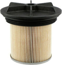 Fuel Filter fits 1989-2008 International 3800 4700LPX 4700LP,Genesis RE  HASTING