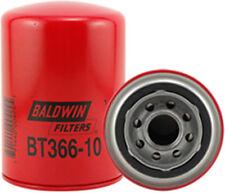 Baldwin Hydraulikfilter für OE Nr. 848100044, 84818750, 6050013, W940/51