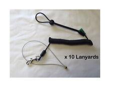 Paquete De 10 X Q Herramientas Andamios Herramientas Seguridad acolladores-Último Diseño