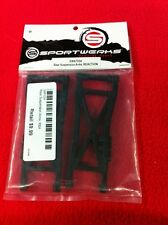 Sportwerks SWK7034 Rear Suspension Arms(2): Reaction New In The Package Losi XXX