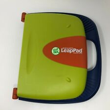 New ListingRead & Write LeapPad Learning System Leap Frog