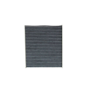 Cabin Air Filter TYC 800130C