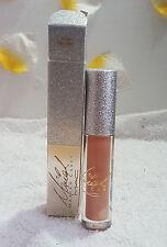Mac Cosmetics Mariah Carey it's just like honey lipglass