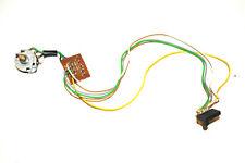 Electronique Rotary switch pour Platine DUAL 714q 731q