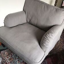 Ikea STOCKSUND Armchair COVER Set (Covers Only) Great Condition!