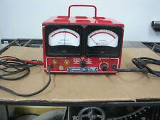 sun electric rectifier diode tester model rdo instruction manual pdf book cd