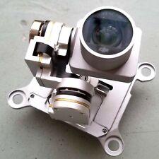 DJI Phantom 3 Advanced Part #6 HD Camera Gimbal