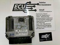Motorsteuergerät ECU Bosch 0281013226 03G906021KH EDC16U34  IMMO OFF* / Clone*