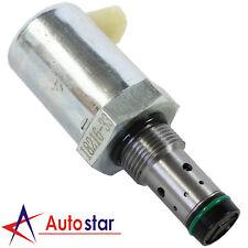 OEM 5C3Z-9C968-CA For 05-10 Ford Powerstroke Diesel Injector Pressure Regulator