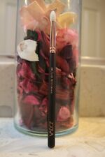 ZOEVA 231 Luxe Petit Crease blending pencil brush, brand new *rose gold color