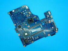 ACER Aspire V5-471 V5-471P i3 CPU SCHEDA MADRE (NBM49110093