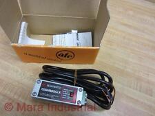 Atc 7059AM2X5GLX Beam Interrupteur 7059AM2X5GLX (Paquet de 3)